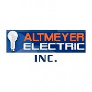 Altmeyer Electric