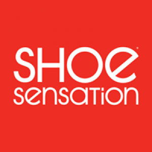 Shoe Sensation Inc