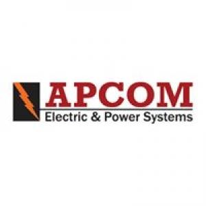 Apcom Electric