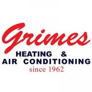 Grimes Heating and Air Conditioning