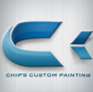 Chip's Custom Painting