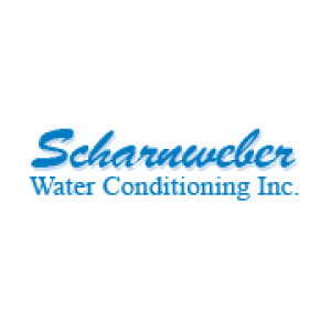 Scharnweber Water Conditioning