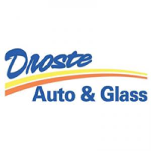 Droste Auto & Glass