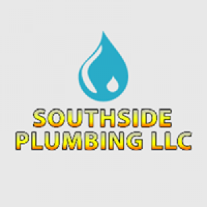Southside Plumbing