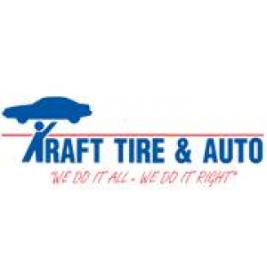 Kraft Tire