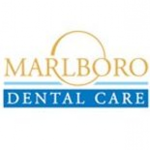 Marlboro Dental Care