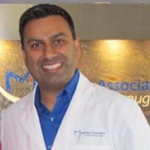 Dental Associates of Marlborough