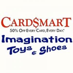 Imagination Toys