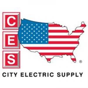 Tri City Electric