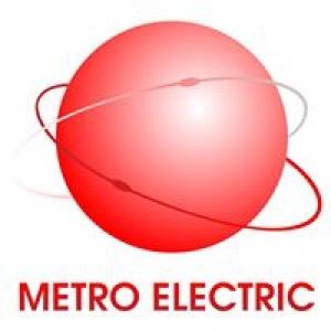 Metro Electric Inc
