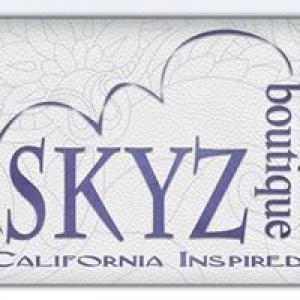 Skyz Boutique