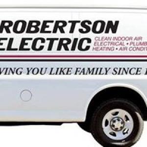 Robertson Electric