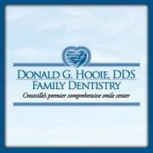 Hooie-Dental