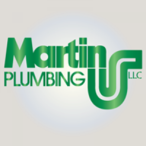 Martin Plumbing LLC