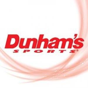 Dunham's Sports