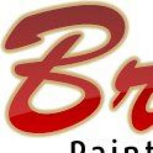 Braendel Painting & Services