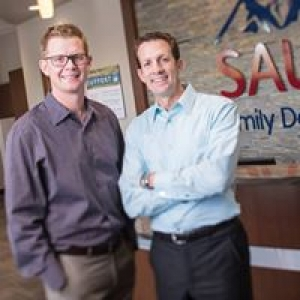 Sala Family Dentistry
