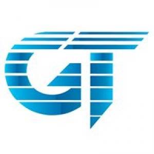 Glass Technology Inc