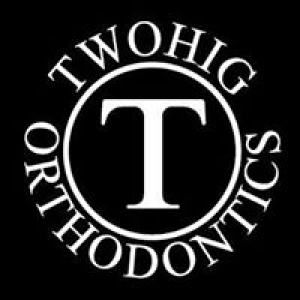 Twohig Orthodontics
