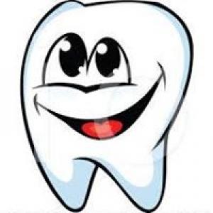 Maury Family Dental