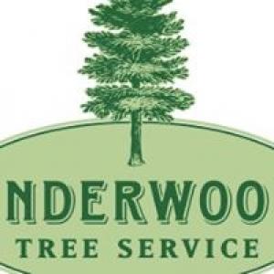 Underwood Tree Service Inc