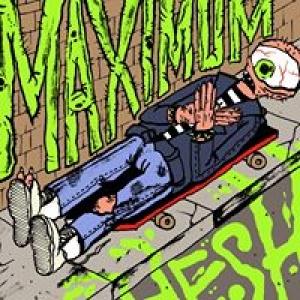 Maximum Hesh