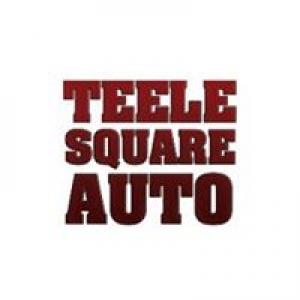 Teele Square Auto