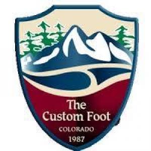 The Custom Foot