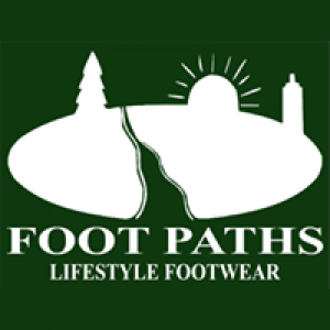 Foot Paths