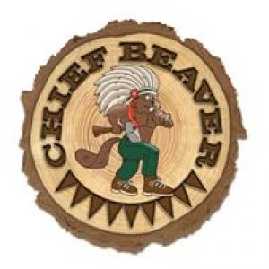 Chief Beaver Tree Service