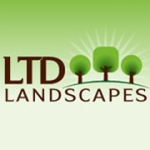 LTD Landscapes