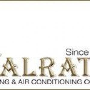Walrath Heating and Air Conditioning Company