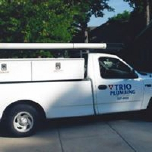 Trio Plumbing Company