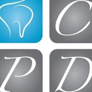 Chesterfield Park Dental