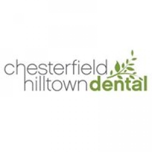 Chesterfield Hilltown Dental