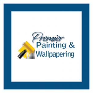 Premier Painting & Wallpapering