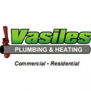 Vasiles Plumbing