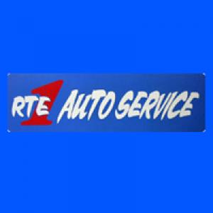 Route 1 Auto Service