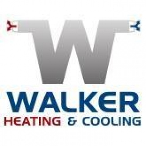 Walker Heating and Cooling
