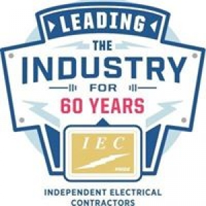 Independent Electrical Contractors of East Texas Inc