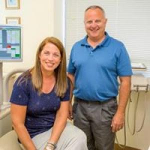 Falls Church Family Dentistry