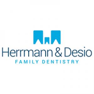 Herrmann & Desio PC