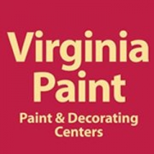 Virginia Paint Company