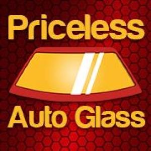 Priceless Auto Glass