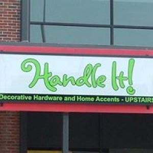 Handle It