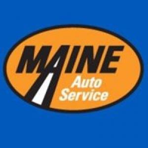 Maine Auto Service
