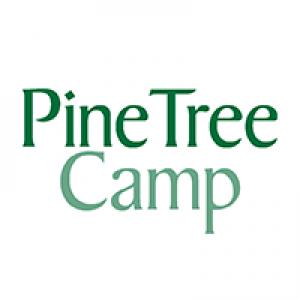 Pine Tree Society