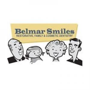 Belmar Smiles