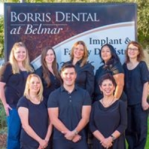 Belmar Dental