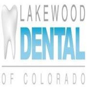 Lakewood Dental of Colorado